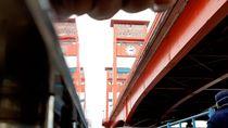 PSBB Diperpanjang, Pemkot Palembang Bahas Pelonggaran Aturan Jam Buka Usaha