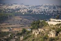 Desa ini mayoritas dihuni oleh penduduk muslim. Namun semua warganya rukun dan damai. (Getty Images/iStockphoto/SeanPavonePhoto)