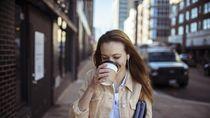 Minum 2-3 Cangkir Kopi per Hari Terbukti Kurangi Lemak Tubuh pada Wanita