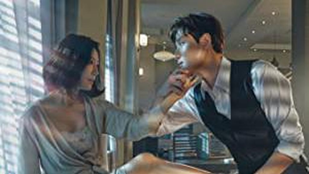 The World of The Married Sukses, JTBC Adaptasi Lagi Serial BBC