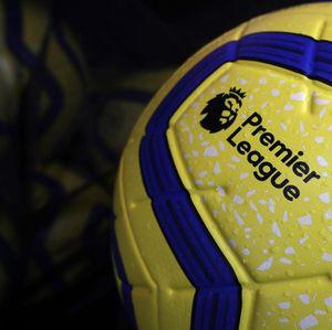 Keriuhan Suporter Game FIFA 20 Ramaikan Laga Liga Inggris?