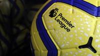 Klasemen Liga Inggris: Sengit Berebut Empat Besar