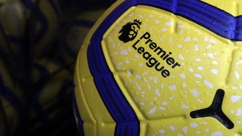 Ada Bintang Premier League yang Perkosa Wanita?
