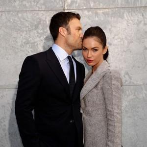 Most Popular Sepekan: Perceraian Megan Fox Setelah 10 Tahun Menikah