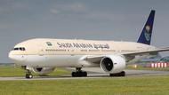 Arab Saudi Buka Penerbangan, Rute Lokal Lebih Dulu
