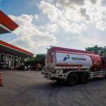 Jelang Idul Fitri, Stok BBM di Kalimantan Selatan Dipastikan Aman