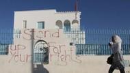 Kaum Muda Tunisia Berbagi Cara Hindari Kewajiban Berpuasa