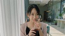 Cerita Dita Karang Secret Number soal Tekanan Mental di Industri K-Pop