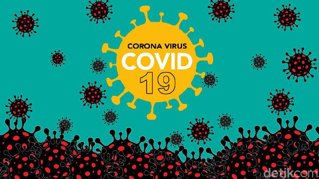RS Persahabatan Catat 5 Bayi Meninggal Lahir dari Pasien COVID-19