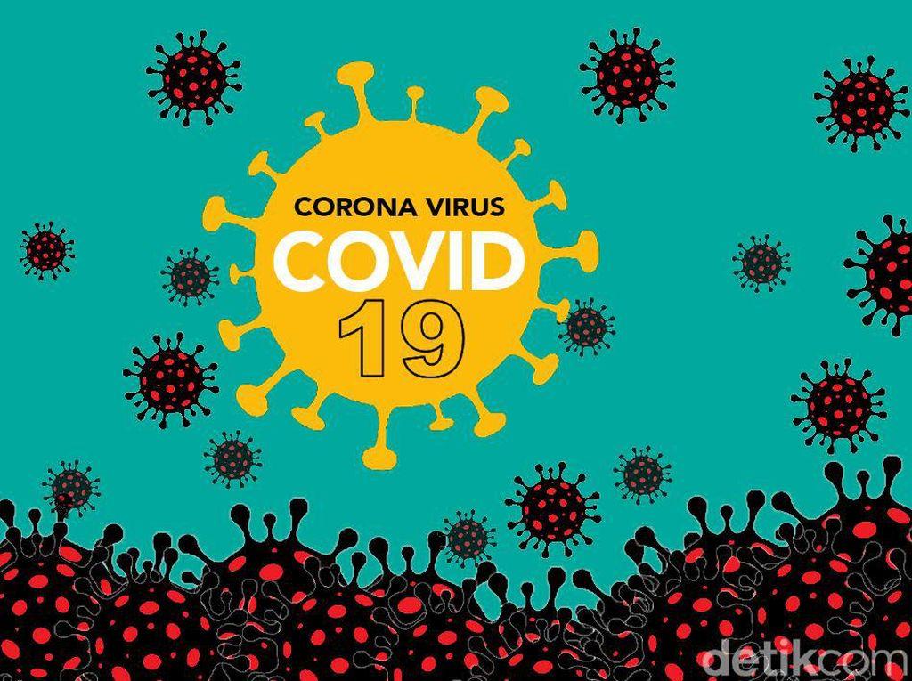 Kasus COVID-19 Kian Tinggi, Kemenparekraf: Buka Tutup Wisata di Tangan Pemda