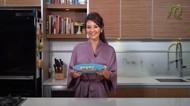 Farah Quinn Bagikan Tips biar Anak Nggak Suka Pilih Makanan