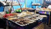 Yogyakarta dan Kuliner Malamnya yang Bikin Rindu
