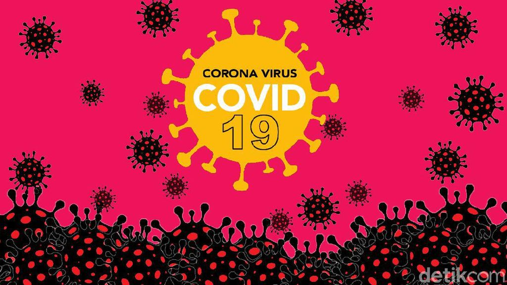 Pasien Corona Kabur dari Klinik di Blora, Petugas Gabungan Diterjunkan