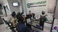 Cara Bos Baru Bikin Keuangan BPJS Kesehatan Sehat Walafiat