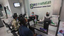 Kemenkeu: Harusnya Iuran BPJS Kesehatan Kelas I Rp 286.000
