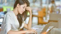 Jaga Daya Tahan Tubuh, Ini 3 Tips Cegah Stres Saat Puasa