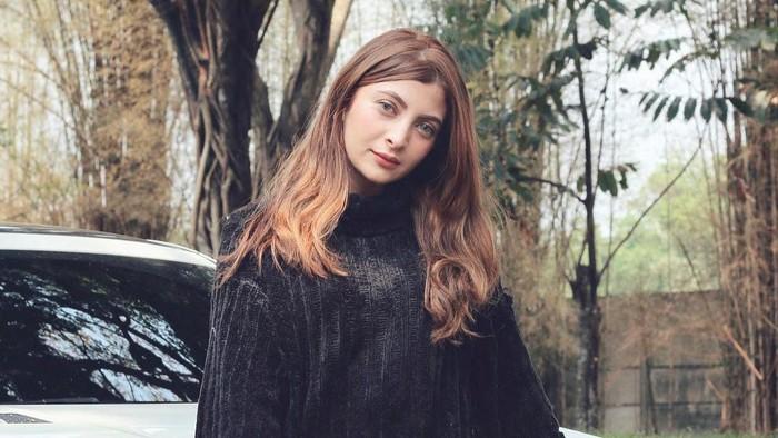 Sarah Keihl