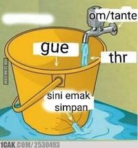 meme thr