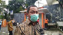 Pembatasan Kegiatan di Kota Semarang Diperpanjang Sampai 21 Juni