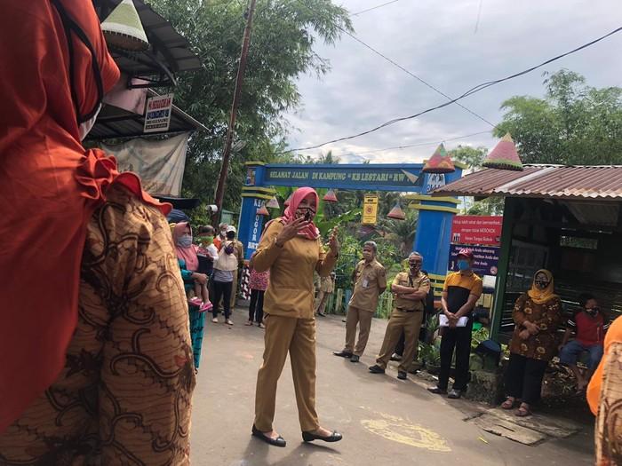 DPPKB Kota Bogor
