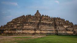 Pembatasan Kunjungan Sementara Candi Borobudur Diperpanjang hingga 4 Juni