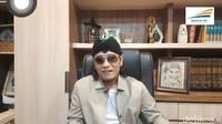 Gus Miftah ke Ustaz Maaher: Kalau Ditangkap Jangan Bilang Kriminalisasi Ulama