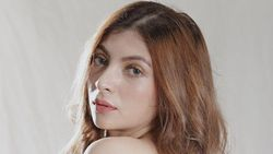 Cari Sensasi Lelang Keperawanan, Sarah Keihl Terusir dari Keluarga
