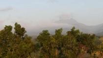 Foto: Selamat Pagi dari Gunung Wilis