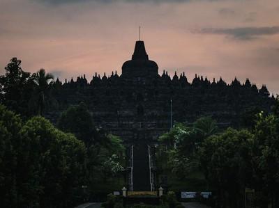 Turis Asing Bakal Sulit Dirayu, ASITA Andalkan Turis Domestik Dulu