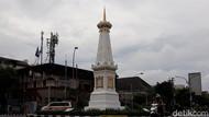 Situs Corona Yogya Masih Sebut ODP-PDP, Pemda: Tunggu Sosialisasi dari Kemenkes