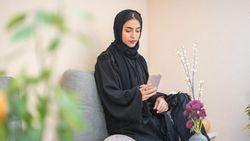 Ucapan Selamat Idul Fitri Pilihan, Cocok Buat WhatsApp atau Medsos