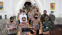 300 Ribu Kendaraan Diduga Keluar Jakarta Jelang Lebaran, Polisi Jatim Waspada