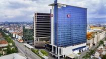Hotel Ibis Bandung Trans Studio Terapkan Protokol Kesehatan