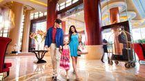 Ada Promo Buat Pemilik KTP Bandung dan Jabar di The Trans Luxury Hotel