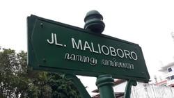 Ini Langkah Jitu Biar Pariwisata Yogyakarta Tetap Menggeliat