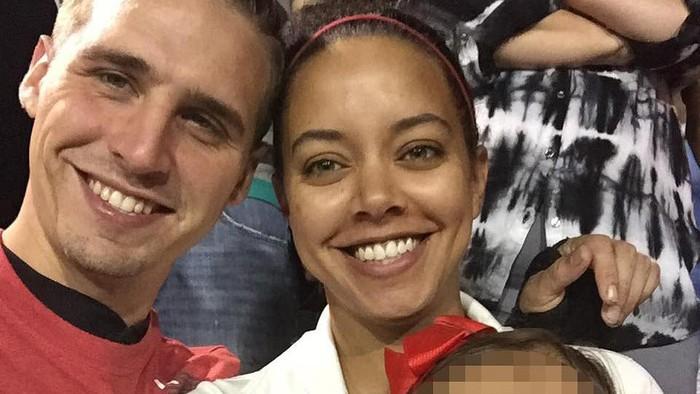 Hagen Mills bunuh diri setelah bunuh pacar