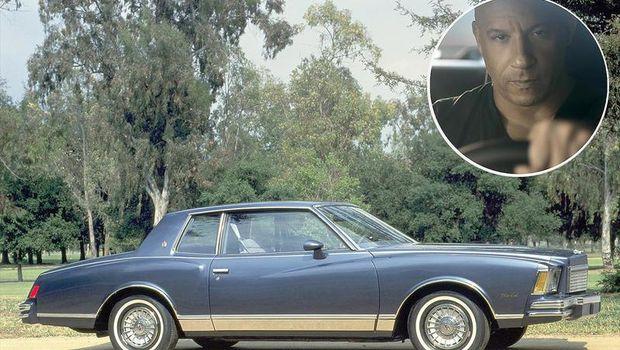 Mobil Pertama Orang Sukses Dunia