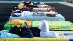 Cegah Corona, 73 Pemudik asal Banyuwangi Diperiksa Ketat
