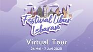 Startup Ini Berikan Tur Virtual Gratis ke Tenaga Kesehatan