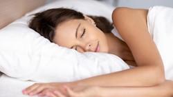 Ternyata Pakai Celana Dalam saat Tidur Tak Baik untuk Vagina, Ini Alasannya