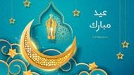 15 Ucapan Selamat Hari Raya Idul Adha 2020/1441 H