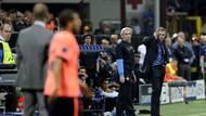 Terungkap! Bisikan Mourinho pada Guardiola di Liga Champions 2010