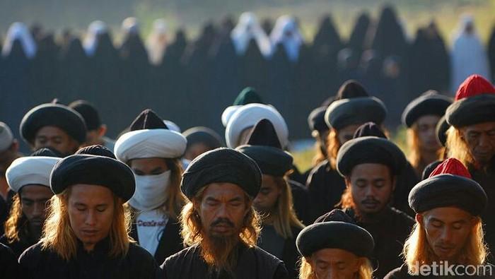 Tim terpadu berharap para jemaah An Nadzir mentaati aturan pemerintah untuk memutus rantai penyebaran COVID-19 dengan menghindari kerumunan.