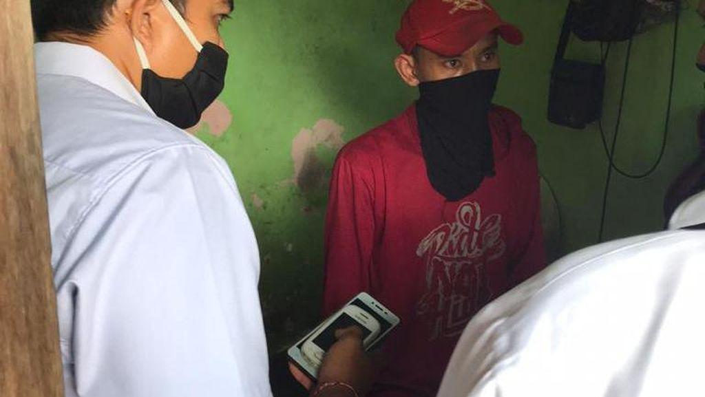 Jun Bintang Ngancam di FB Mau Bom Bali, Ujungnya Dicokok Polisi