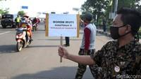 Sudah 8.000 Sembuh, Ini 11 Provinsi yang Nol Kasus Corona pada 3 Juni