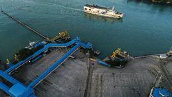 Kecelakaan Maut Pengecoran Pelabuhan Merak, 4 Pekerja Diperiksa Polisi