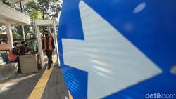 PNS Nakal yang Tak Patuh Aturan New Normal Bisa Dipecat