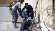 Cerita Korban Selamat dalam Jatuhnya Pesawat di Permukiman Karachi
