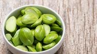 5 Makanan Enak Ini Sebaiknya Dihindari Saat Sahur Agar Puasa Nyaman