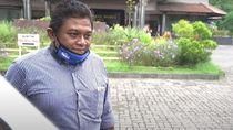 Kena PHK, Sopir Ini Mudik dari Jakarta ke Solo Jalan Kaki